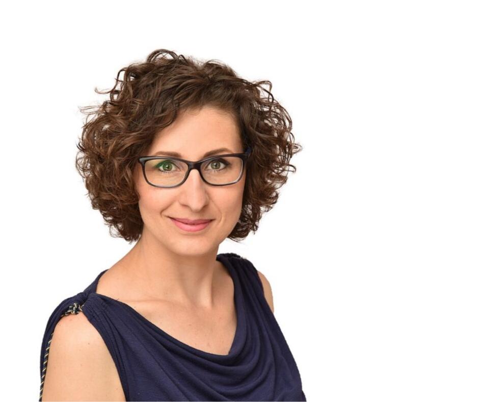Renata Pitrová